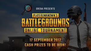 pubg tournament orenapubg full tournament details orena