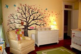 Jungle Jungle Small Bedroom Design Ideas Baby Boy Room Ideas Baby Boy Ideas For Nursery How To Arrange Boy
