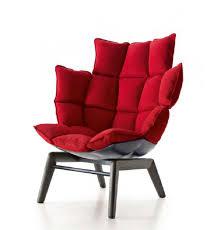 fauteuil design tissu une fauteuil design l expression des âmes passionnées