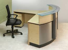 L Shaped Reception Desks L Shaped Reception Desks Glass Reception Desks Stoneline Designs