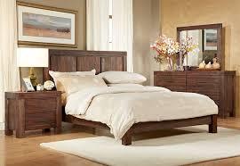 furniture broyhill furniture reviews for casual home u2014 nylofils com