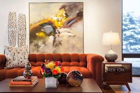 design your own home interior how to be your own home interior designer interior design