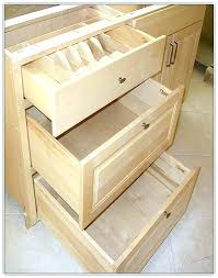Cabinet Drawers Home Depot - replacement drawers kitchen cabinets shelves nets shelf net home