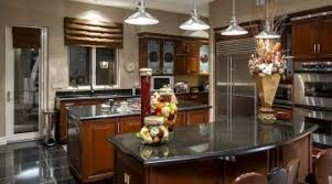 luxury kitchen island 32 audacious picture of kitchen island luxury for your hotel