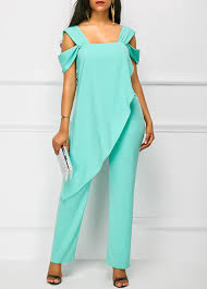 trendy jumpsuits trendy jumpsuits rompers for on sale modlily com