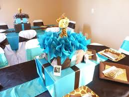 giraffe baby shower ideas giraffe baby shower ideas for gift baby shower ideas gallery