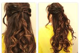 prom hairstyles for medium hair prom hairstyles for medium hair half up half down cute twisted