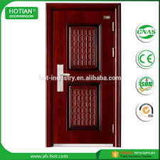 kerala wooden door frames designs kerala wooden door frames