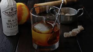 now serving old fashioned cocktails at redd u0027s barbershop