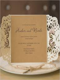 vintage invitations rustic vintage wedding invitations weddinginvite us