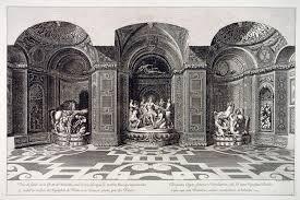 1668 discover the 3d scale models versailles 3d