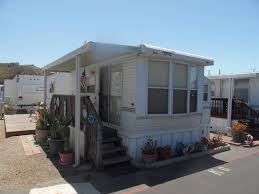 morro bay ca mobile homes for sale homes com