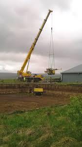 best 25 crane lift ideas on pinterest heavy equipment national