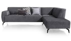 h h canapé canapés d angle canapés convertibles en tissu ou cuir