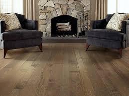 shaw hardwood flooring bennington maple 3 1 4 5 mixed width