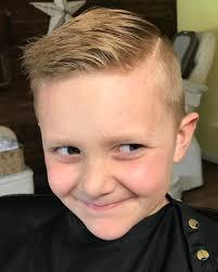 fresh gentleman u0027s cut hairstyle boys u0027 hair pinterest kid boy