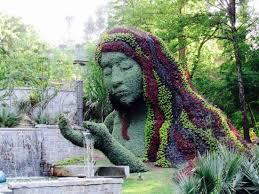 Atlanta Botanical Garden Atlanta Ga Amazing Picture Of Atlanta Botanical Garden Atlanta