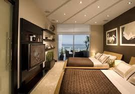meuble tv pour chambre meuble tv chambre le monde de léa