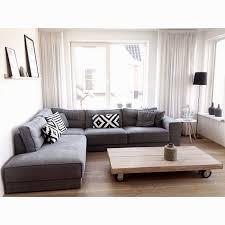 Ikea Living Room Furniture Luxury Ikea Living Room Furniture Concept Furniture Gallery