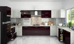 kitchen cabinets dark chocolate kitchen cabinets modern grey
