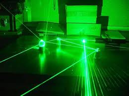 big lasers laser pointer buy lasers cheap laser