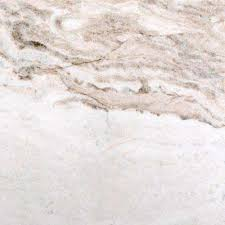 White Marble Floor Tile 18x18 Marble Tile Natural Stone Tile The Home Depot