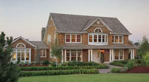 build your home with in mind the house designers