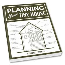 plan your house tiny house floor plan kit the tiny resources