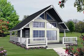 24 small cottage house plans with porches small house plans with