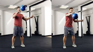 kettlebell swing for weight loss can you lose weight with just kettlebell swings autoinverter ru