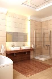 modern bathroom light excellent lighting derby 4light oil rubbed