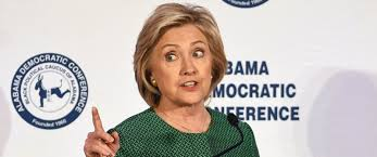 28 where does hillary clinton currently live clinton s