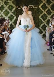 designer wedding dresses vera wang vera wang wedding dresses fashion files
