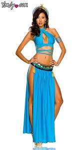 egyptian costumes egyptian goddess costume egyptian queen