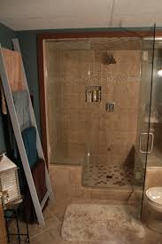 room view bathroom steam room home design great photo in