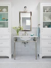 Types Of Bathroom Vanities by Beautiful Bathroom Vanities Lamps Plus