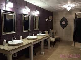 bathroom mirrors large chrome mirror bathroom design gallery