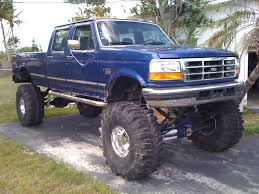 twin turbo 7 3 diesel f350 need to sell asap truck forums