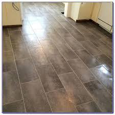 peel and stick vinyl floor tile slisports com