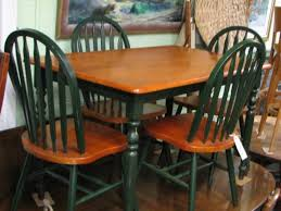 kitchen table unusual country style dining room furniture wood