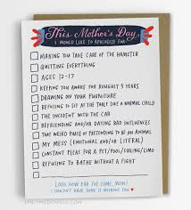 12 s day cards for cool not regular huffpost