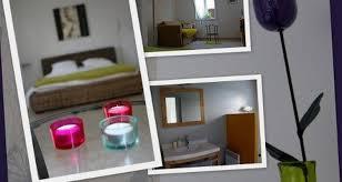 chambre hote gruissan les lits des rivières à gruissan 27361