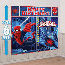 home interiors party catalog mesmerizing 10 spiderman wall decor design decoration of top 25