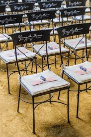 Outdoor Furniture In Spain - best 25 weddings in spain ideas on pinterest woodland wedding