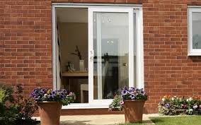 Upvc Sliding Patio Doors Upvc Sliding Patio Doors Three Counties