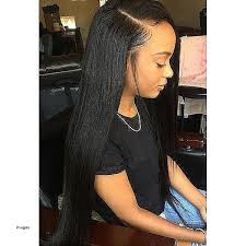 sew in hair styles long hairstyles new pictures of long sew in hairstyles pictures