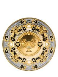 versace home prestige gala collection ashtray 185 liked on