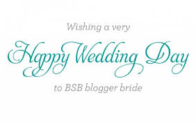 happy wedding day happy wedding day lesley the budget savvy