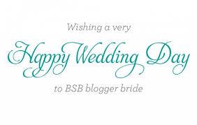 happy wedding day happy wedding day jess c the budget savvy