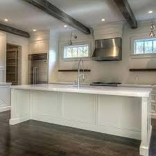 kitchen ceiling ideas photos kitchen ceiling beams claymoreminds co